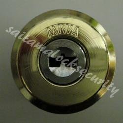 MIWA EC錠